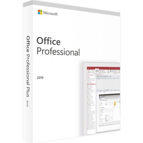 Office2016PRO