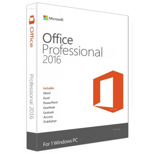 microsoft-office-professional-2016-1000×1000