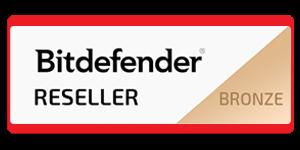 bitdefender300x150-300x150