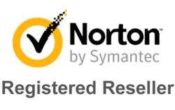norton-security-standard-250x250