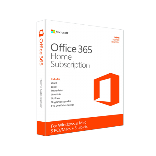 office-365-home-subscription-2