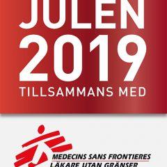 Julemblem_2019_Svenska