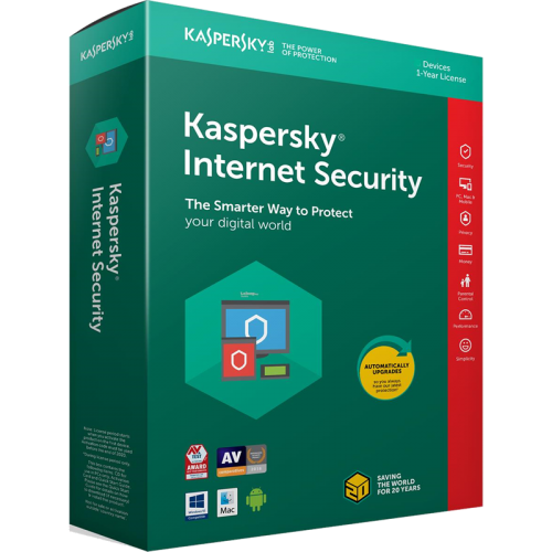 Kaspersky-Internet-Security-2019